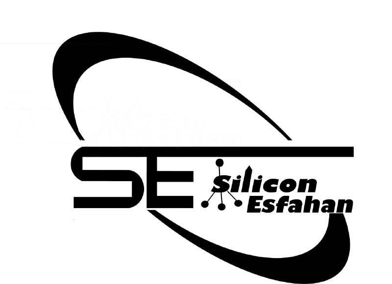 Silicon Esfahan Website Just Launched
